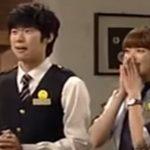 韓国ドラマ「華麗なる遺産」のあらすじ16話~18話と感想