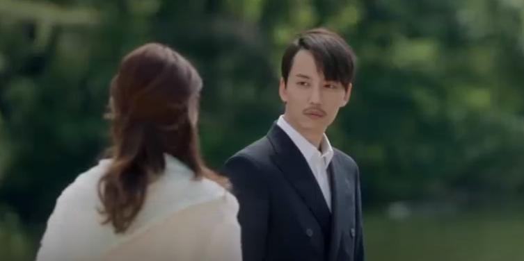 韓国ドラマ サメ愛の黙示録 4-6