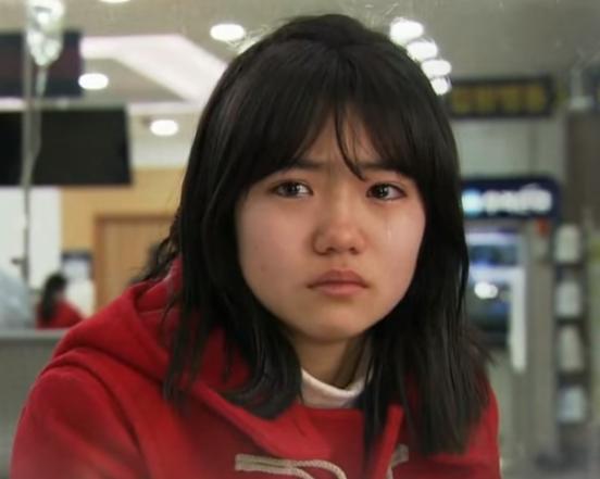 韓国ドラマ 天上の約束 1-3