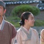 韓国ドラマ「華政(ファジョン)」のあらすじ46話~48話と感想-動画あり