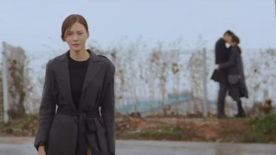 韓国ドラマ 華麗なる誘惑 13-15