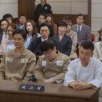 韓国ドラマ 【華麗なる誘惑】 のあらすじ49話~50話(最終回)-権力との戦いの末に…