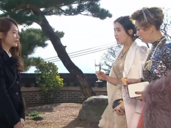 韓国ドラマ 最高の恋人 7-9