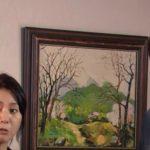 韓国ドラマ 【栄光のジェイン】 のあらすじ4話~6話と感想