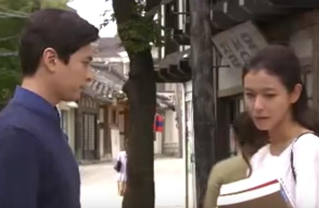 韓国ドラマ ウンヒの涙 82-84