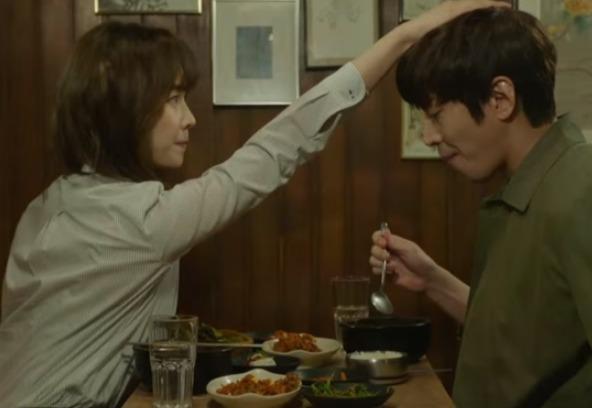 韓国ドラマ オヘヨン 4-6