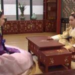 韓国ドラマ「華政(ファジョン)」のあらすじ43話~45話と感想-動画あり