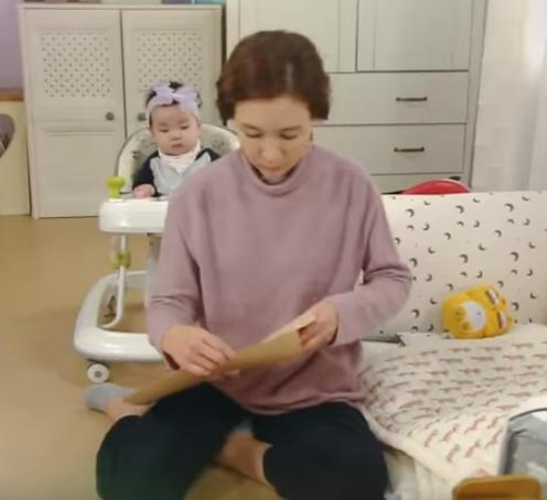 韓国ドラマ 秋のカノン(美しいあなた) 52-54