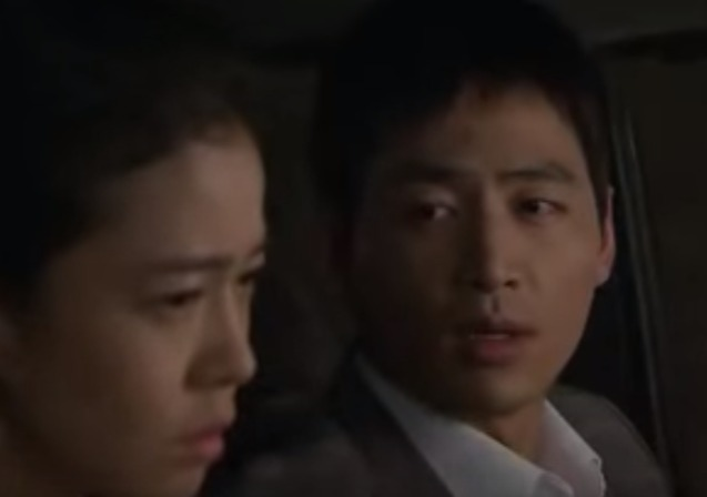 韓国ドラマ ウンヒの涙 79-81