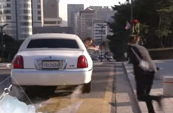 韓国ドラマ いとしのクムサウォル 43-45
