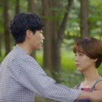 韓国ドラマ 【運勢ロマンス】のあらすじ13話~15話