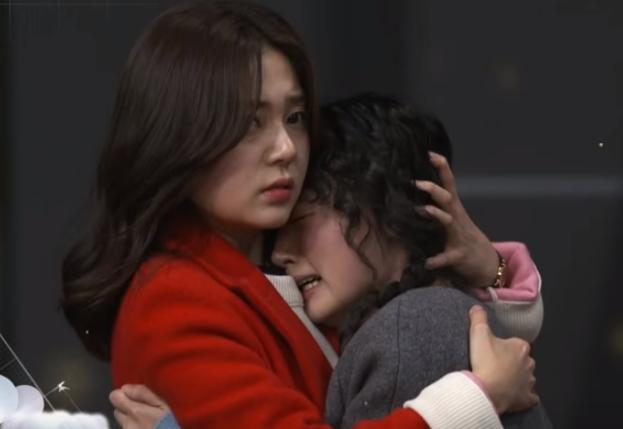 韓国ドラマ いとしのクムサウォル 31-33