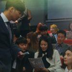 韓国ドラマ 【秋のカノン(美しいあなた)】 のあらすじ76話~78話-過去の気持ちのままで