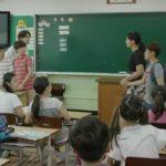 韓国ドラマ「ドキドキ再婚ロマンス~子どもが5人」のあらすじ43話~45話-まだまだ問題は山積み