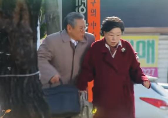 韓国ドラマ 秋のカノン(美しいあなた) 73-75