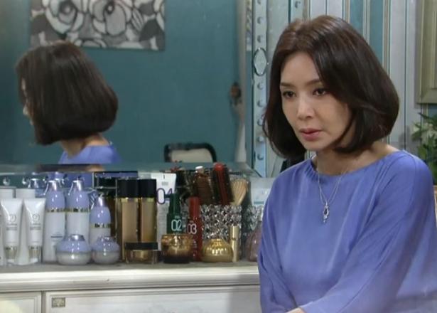 韓国ドラマ 天上の約束 52-54