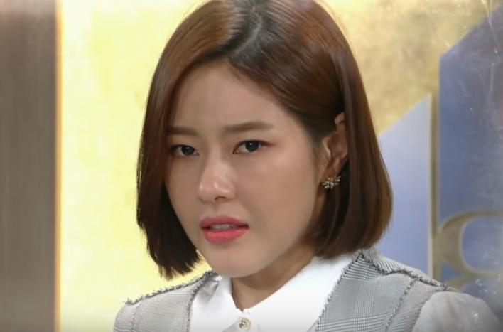 韓国ドラマ 天上の約束 61-63