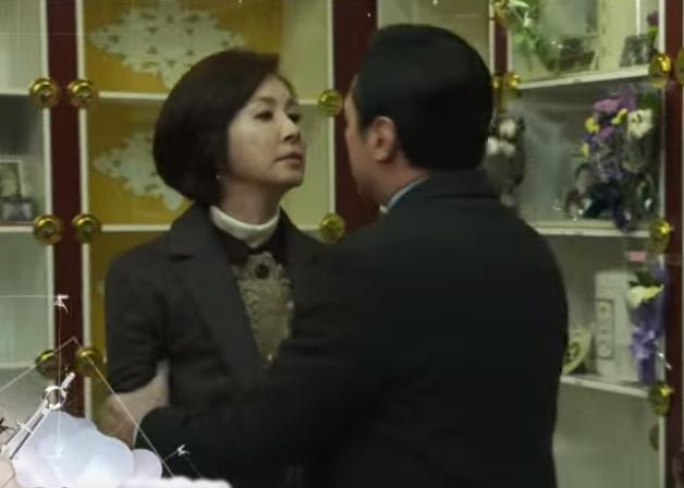 韓国ドラマ いとしのクムサウォル 34-36