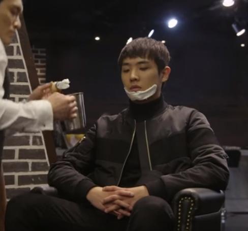 韓国ドラマ ヴァンパイア探偵 7-9