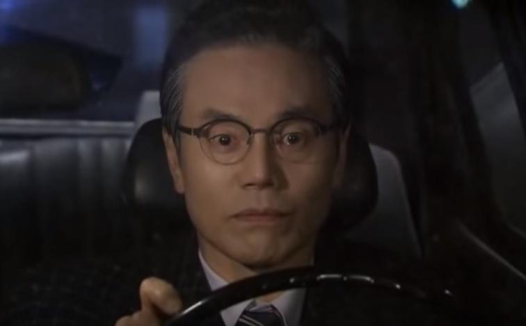 韓国ドラマ ウンヒの涙 103-105