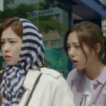 韓国ドラマ【青い鳥の輪舞(ロンド)】のあらすじ22話~24話と感想