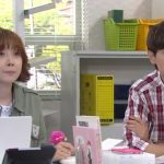 韓国ドラマ【猫がいる、ニャー!】のあらすじ7話~9話と感想