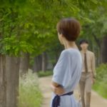 韓国ドラマ 【運勢ロマンス】のあらすじ16話(最終回)と感想