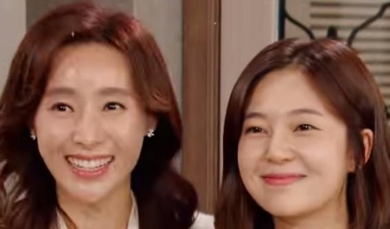 韓国ドラマ いとしのクムサウォル 10-12