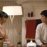 韓国ドラマ「応答せよ1988」のあらすじ19話~20話(最終回)と感想-ドクソンの結婚相手は…?