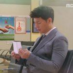 韓国ドラマ 【美しいあなた】 のあらすじ118話~120話-真相が分かっても素直になれない