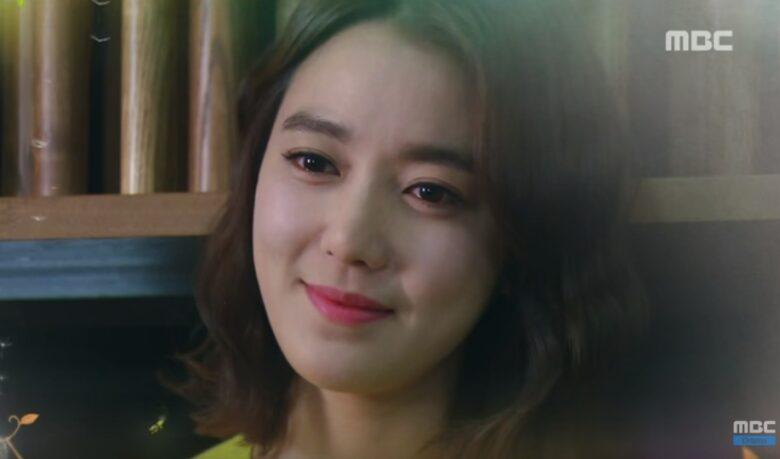 韓国ドラマ 美しいあなた 121-122