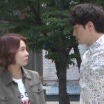 韓国ドラマ【猫がいる、ニャー!】のあらすじ25話~27話と感想