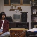 韓国ドラマ「応答せよ1988」のあらすじ13話~15話と感想-ドクソンはジョンファンが好き?