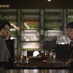 韓国ドラマ「応答せよ1988」のあらすじ16話~18話と感想-ジョンファンの告白