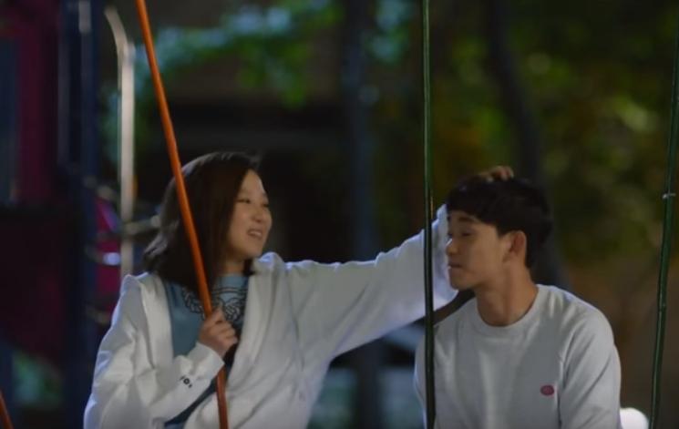 韓国ドラマ プロデューサー 4-6