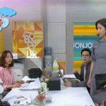 韓国ドラマ【変わった家族】のあらすじ97話~99話と感想-ヘリの思惑