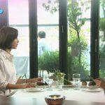 韓国ドラマ【変わった家族】のあらすじ94話~96話と感想-女たちの争い