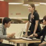 韓国ドラマ【恋愛じゃなくて結婚】のあらすじ4話~6話と感想-裏切られるジャンミ
