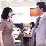 韓国ドラマ【偽りの雫(いい人)】のあらすじ10話~12話と感想-ヨンフンにバレたミソン