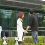 韓国ドラマ【変わった嫁】のあらすじ10話~12話(最終回)と感想-引き裂かれた2人の運命は…
