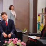 韓国ドラマ【嵐の女】のあらすじ70話~72話と感想-ヒョヌの愛