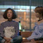 韓国ドラマ【彼女はキレイだった】のあらすじ1話~3話と感想-代役で再会