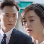 韓国ドラマ【仮面】のあらすじ1話~3話と感想-ウナとジスクの運命