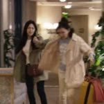 韓国ドラマ【帰ってきたファングムボク】のあらすじ10話~12話と感想-ウンシルの不運