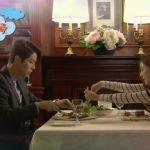 韓国ドラマ【変わった家族】のあらすじ118話~120話と感想-サモルの策略