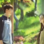 韓国ドラマ【あなたは贈り物】のあらすじ1話~3話と感想-ヒョンスとユンホの結婚