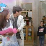 韓国ドラマ【変わった家族】のあらすじ115話~117話と感想-ドンタクの悲しい決断