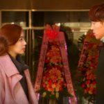 韓国ドラマ【嵐の女】のあらすじ64話~66話と感想-ついに始まったジョンイムの復讐