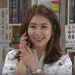 韓国ドラマ【もう一度始めよう】のあらすじ1話~3話と感想-運命の渦に巻き込まれるヨンジャ