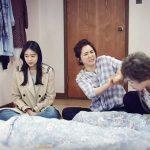 韓国ドラマ【あなたは贈り物】のあらすじ4話~6話と感想-頑固なカンジャ